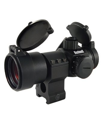 Bushnell AR Optics Red Dots TRS-32mm