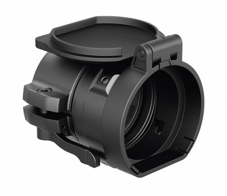 DN 42 MM COVER RING ADAPTER FÜR CORE FXQ