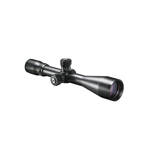 Bushnell Zielfernrohr Elite Tactical 4.5-30x 50mm - ET4305