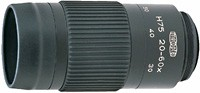 Zoom-Okular H75 20-60x