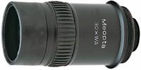 Meopta Okular H75 30x WA