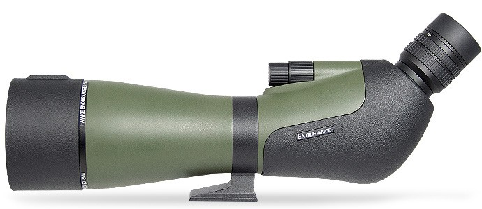 Hawke Endurance 20-60x85