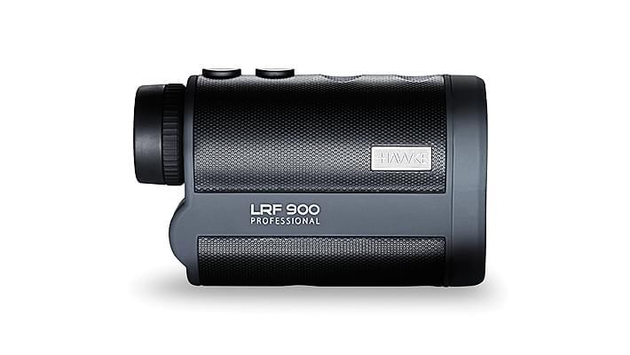 Bushnell Entfernungsmesser Nikon : Hawke lrf pro professional range finder entfernungsmesser