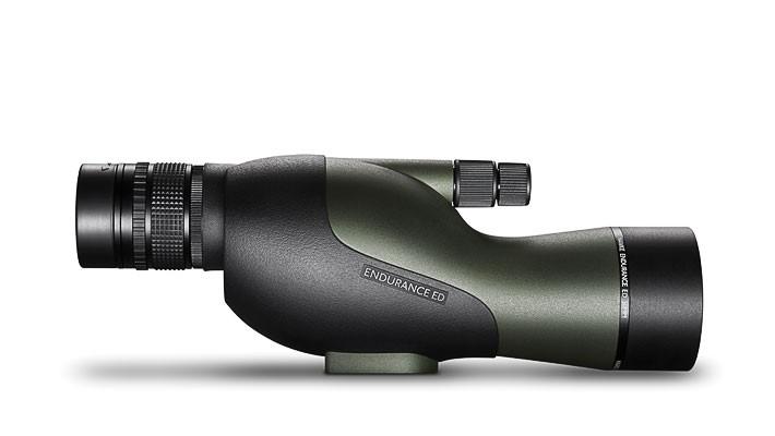Hawke ENDURANCE ED 12-36×50 STRAIGHT SPEKTIVE