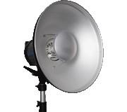 Universal Soft Reflektor SR 69T 69 cm
