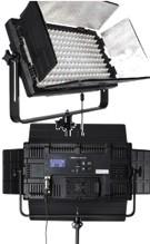 LED Dauerlicht DLP-2000