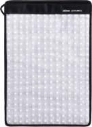 LED Leuchtmatte Flex Panel FX-3040 BC