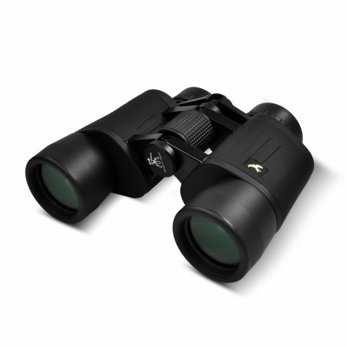 KITE BIN BIRDWATCHER,BL,8X42