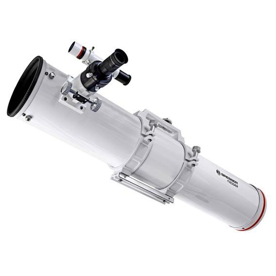 Messier NT-130 130/1000 optischer Tubus