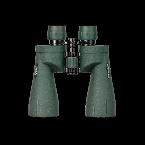 Delta Optical Titanium 8×56 ED