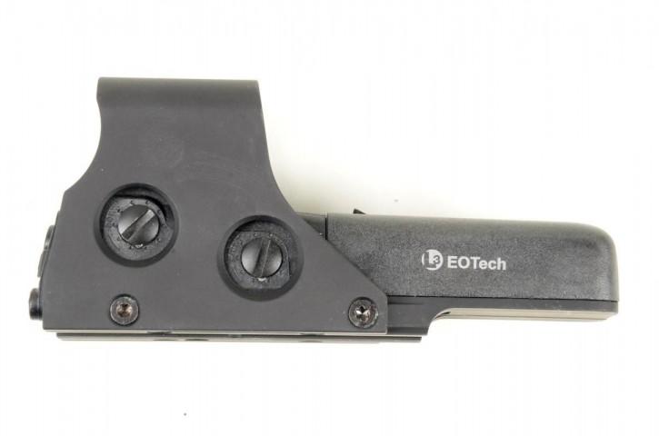 EOTech Modell 512.A65