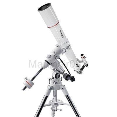 Messier AR-90 90/900 EXOS1