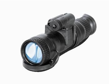 Armasight AVENGER Gen 2+ IDi Nachtsichtgerät Monokular