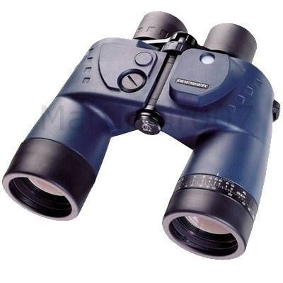 Bresser Binocom 7x50 CLS Fernglas