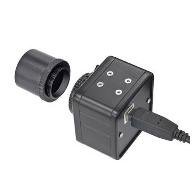Bresser PC-Okular 31,7mm (1,25 Zoll)