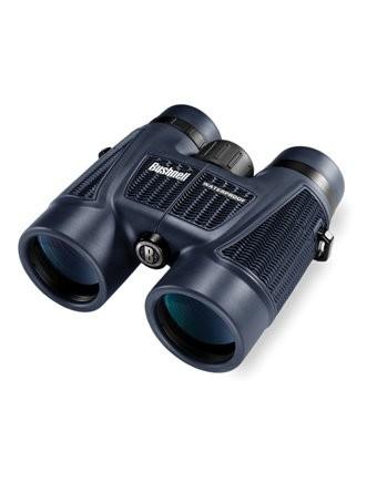 Bushnell H2O 8x 42mm