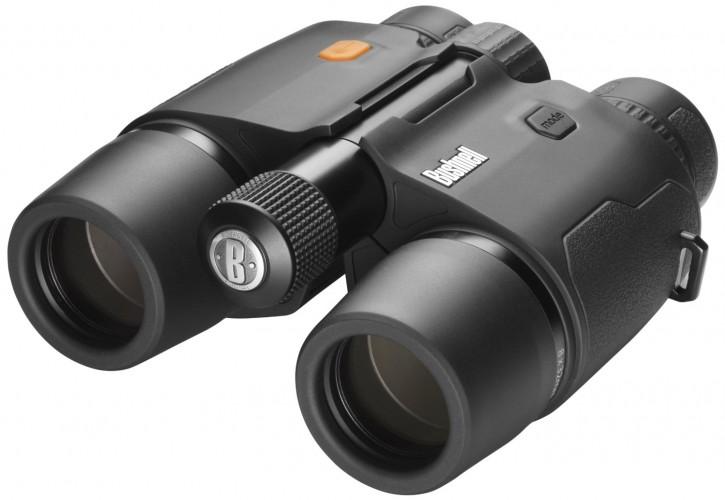 Entfernungsmesser Jagd Nikon Aculon : Entfernungsmesser jagd preise: test nikon aculon al