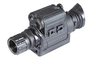 Armasight SPARK CORE Multi-Zweck Nachtsichtgerät Monokular