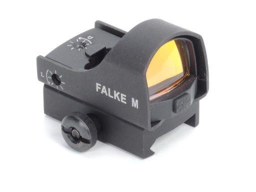 Falke M (Mini)