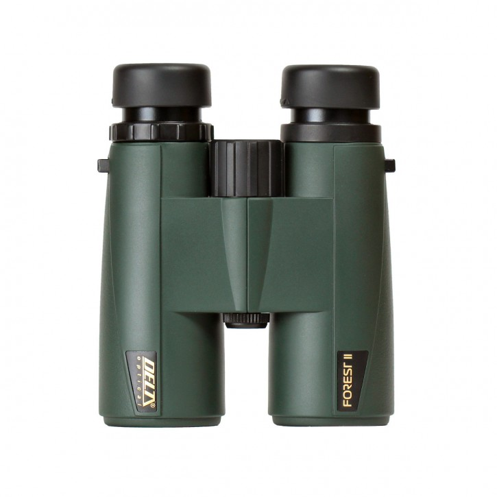 Delta Optical Forest II 8×42