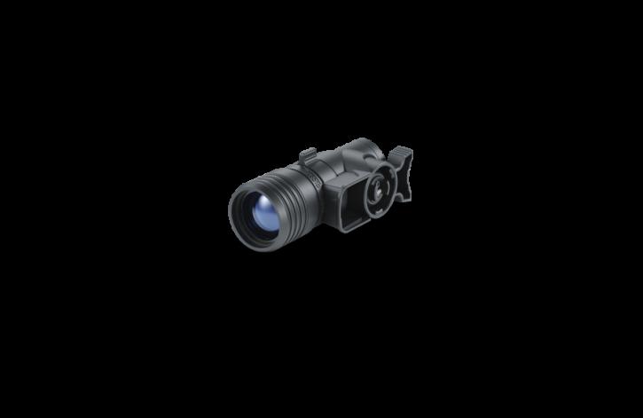 PULSAR ULTRA X-850A INFRAROTSTRAHLER FÜR FN 455