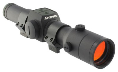 Aimpoint Hunter H30L