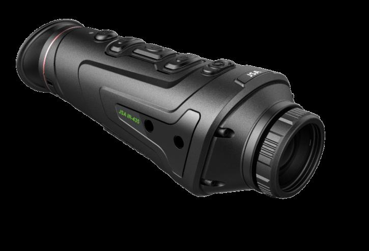 JSA IR-435 Enhanced VOx Wärmebild