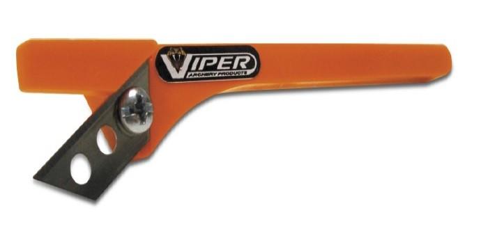 Loop Cutter