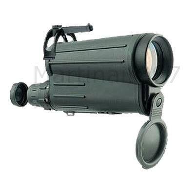 Yukon 20-50x50 WA Spektiv