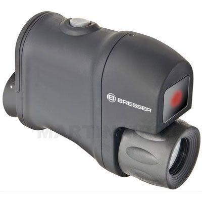 Bresser NightVision 3x20 Nachtsichtgerät