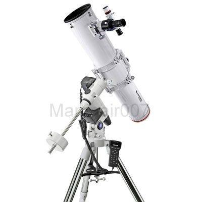 Messier NT-130 130/1000 EXOS1