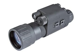 Armasight Prime Nachtsichtgerät Monokular 5x