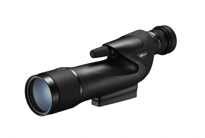 PROSTAFF 5 Fieldscope 60