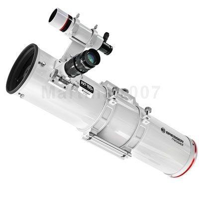 Messier NT-150S/750 parabol Optischer Tubus