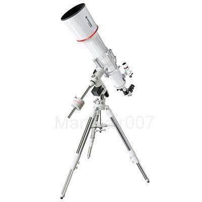 Messier AR-152L/1200 EXOS-2