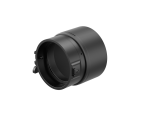 DN 56 MM COVER RING ADAPTER FÜR CORE FXQ