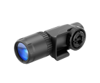 ulsar Ultra-850 IR Illuminator f. F155