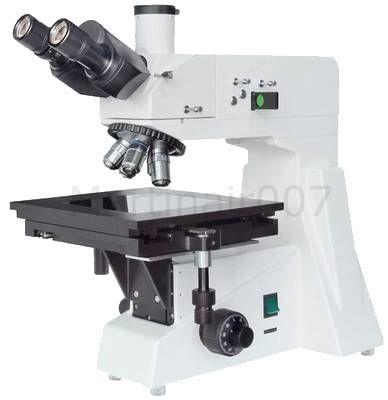 Bresser Science MTL 201 Mikroskop