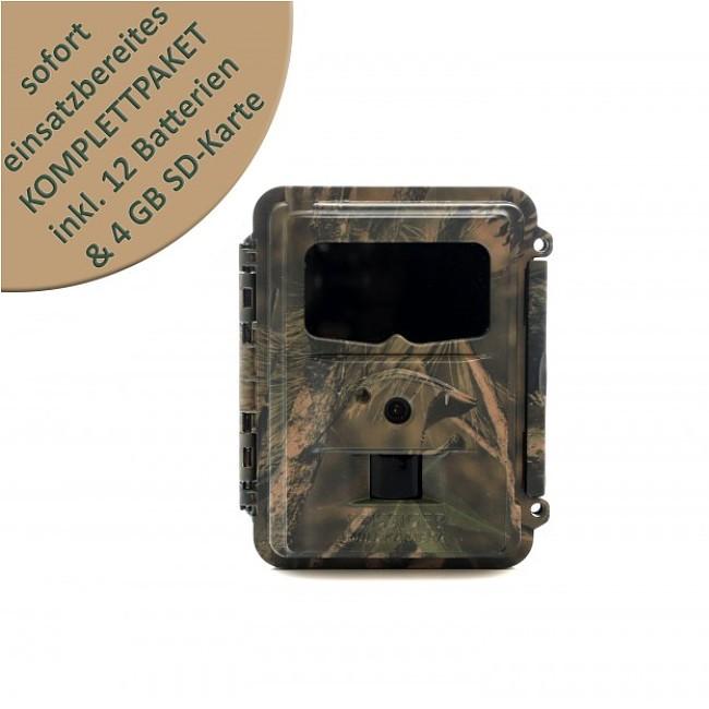 Special-Cam-3 CLASSIC