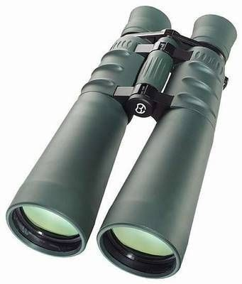 Bresser Spezial Jagd 9x63 Fernglas DK