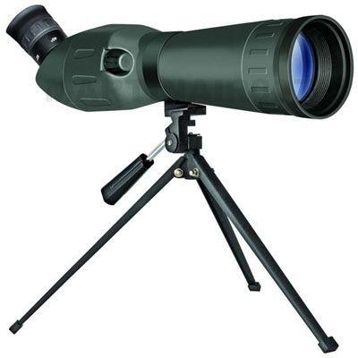Bresser JUNIOR - Zoomspektiv Spotty 20-60x60