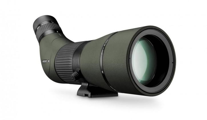 Vortex Viper HD Spektiv 15-45x65