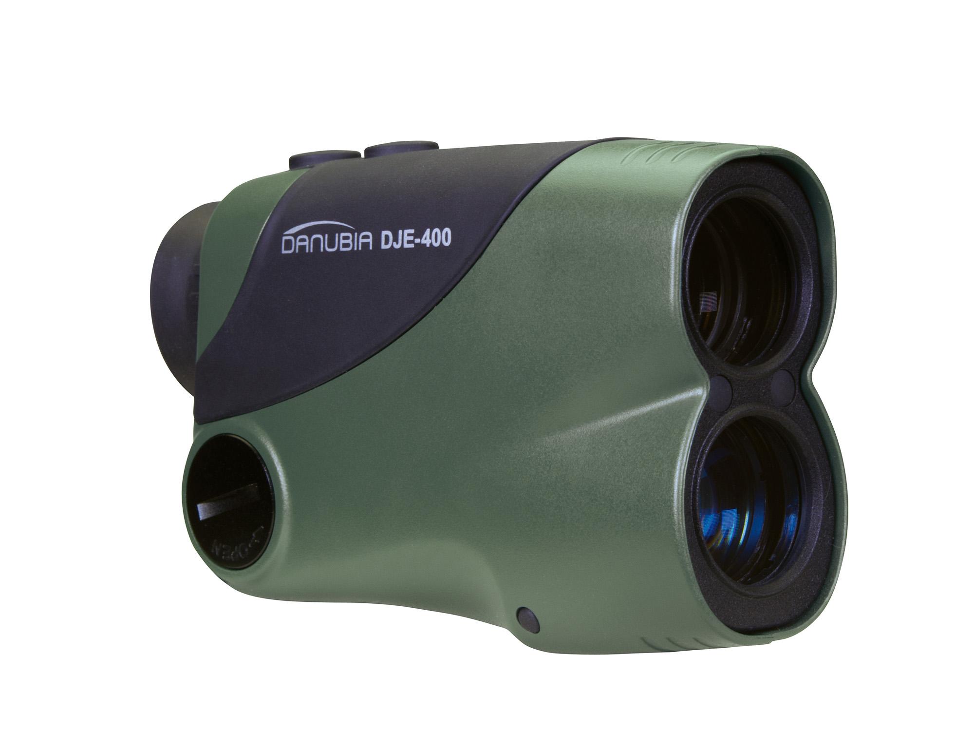Entfernungsmesser Jagd Bushnell : Bushnell entfernungsmesser fusion mile arc