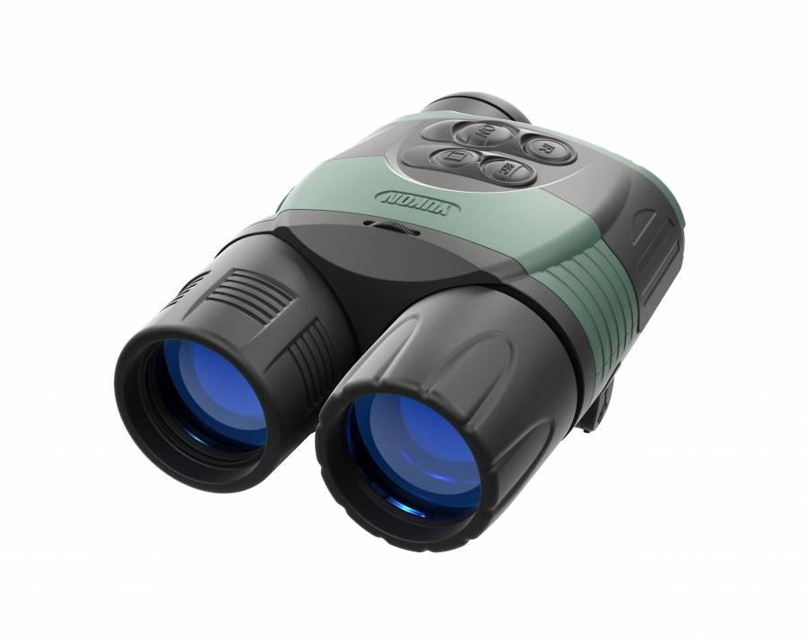 Ranger rt 6.5x42 s digitales nachtsichtgerÄt yukon