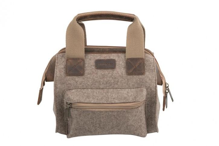 Rucksack Taschen