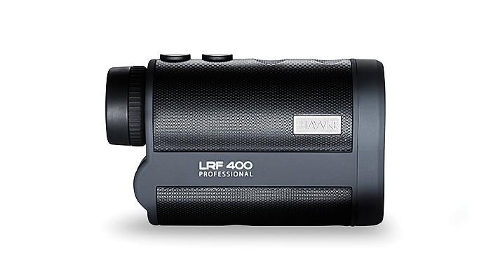 Nikon Entfernungsmesser : Entfernungsmesser nikon bushnell bresser hawke