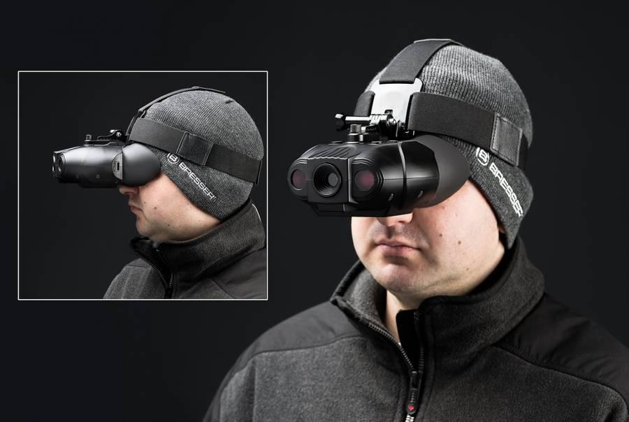 Besser nachtsichtgeräte digital