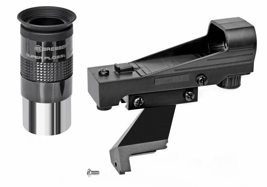 Besser messier teleskop stativ
