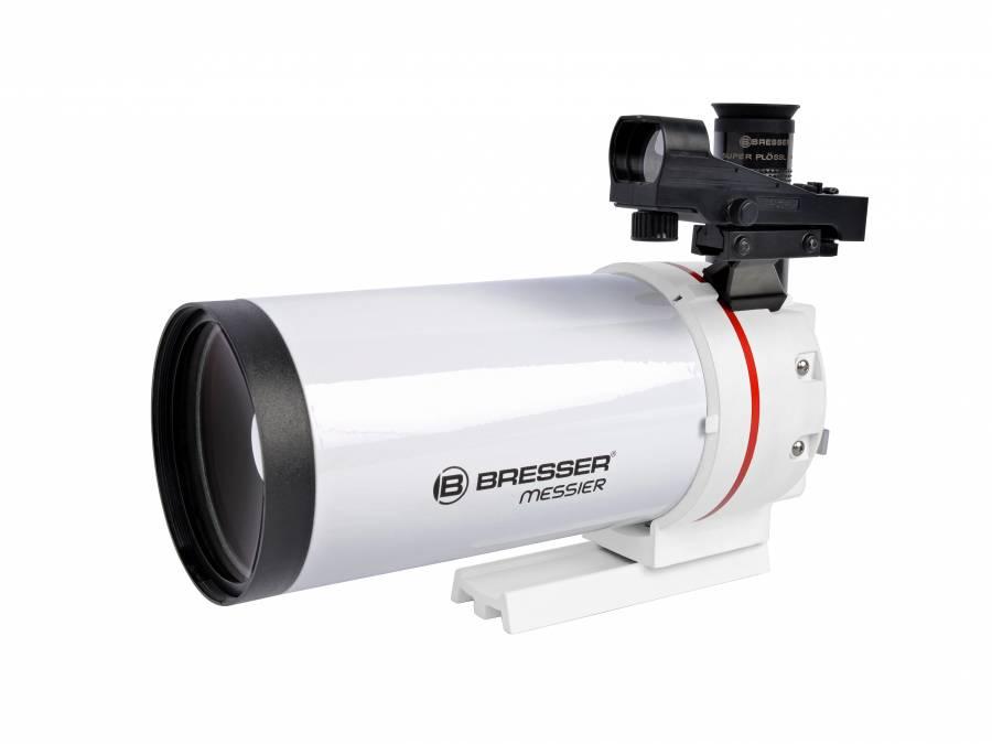 Bresser national geographic automatik teleskop mm ihr