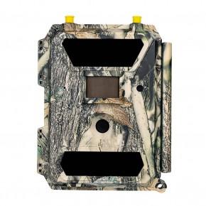 SNAPSHOT CLOUD 4G SIMHERO STARTER-KIT 1